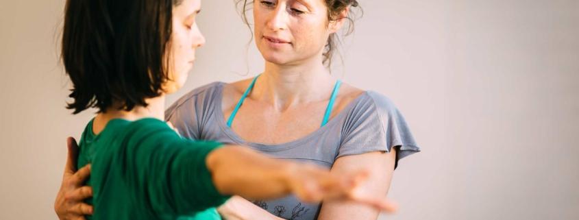 kropsterapeutisk yoga_sanum.dk
